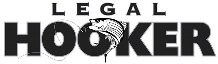 Legal Hooker Maryland Charter Fishing